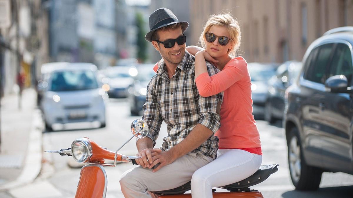 Image result for romantic walk in lisbon